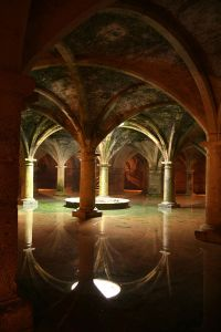 800px-El_Jadida_cistern